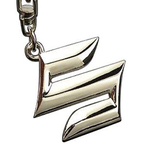 suzuki-s-key-rings-in-gift-box