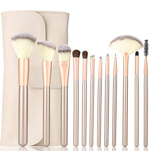 Yyy123 Beauty Tools Eye Shadow Brush Cepillo De Labios