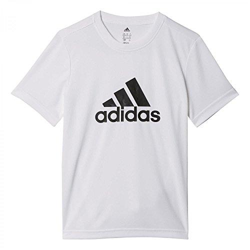 adidas YB GU Tee T-shirt für