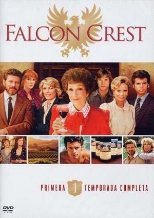 falcon-crest-season-one-4-dvd-box-set-falcon-crest-season-1-