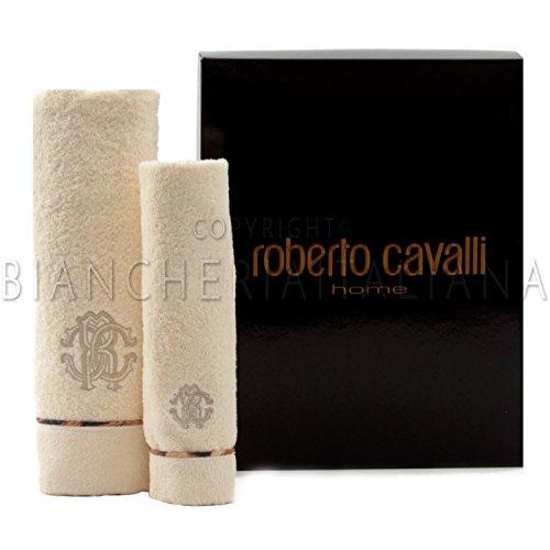 roberto-cavalli-home-coppia-asciugamani-basic-colore-ivory