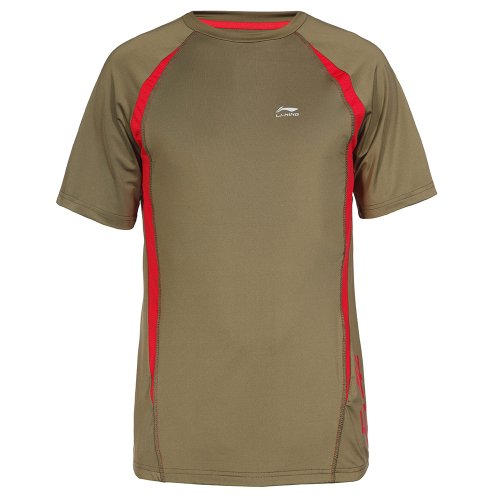 li-ning-camiseta-de-running-para-hombre-tamano-xxl-color-verde-oscuro