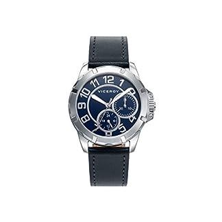 Reloj Viceroy – Chicos 401061-35