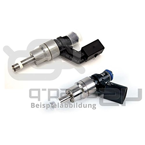 Bosch 0 280 150 686 valve d'injection