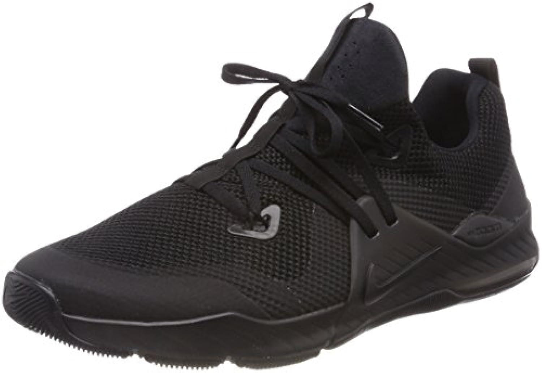 Nike Zoom Train Command Scarpe Sportive Sportive Sportive Indoor Uomo | Di Rango Primo Tra Prodotti Simili  | Scolaro/Signora Scarpa  4f3cff
