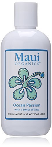 maui-organics-intense-moisture-and-after-sun-lotion-ocean-passion-85-ounce-by-maui-organics