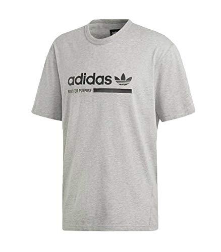 17ef092ab Tee-shirt il miglior prezzo di Amazon in SaveMoney.es