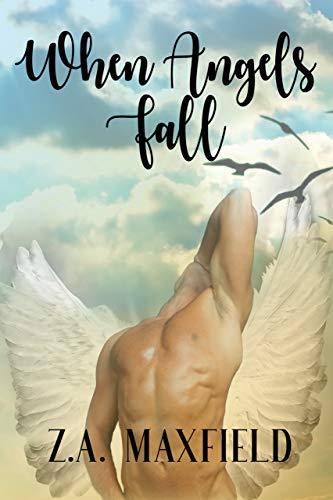 La Angels Fall (When Angels Fall (English Edition))