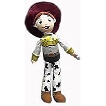 Disney Toy Story 14