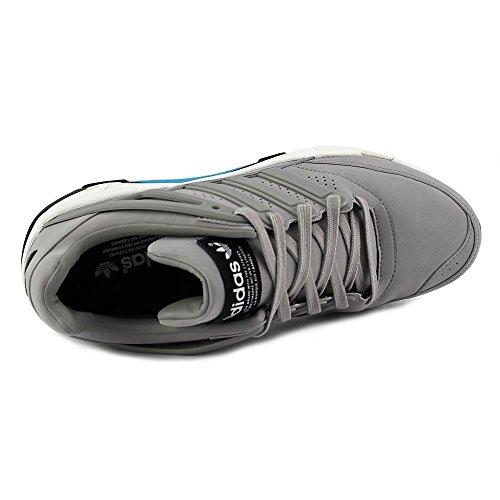 Adidas Icon LQC Toile Baskets Alumin-Alumin-Runwht