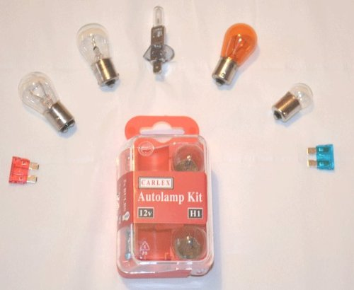 bulb-kit-for-mercedes-sprinter-2003-includes-dipped-headlamp-indicator-tail-brake-side-light-and-num