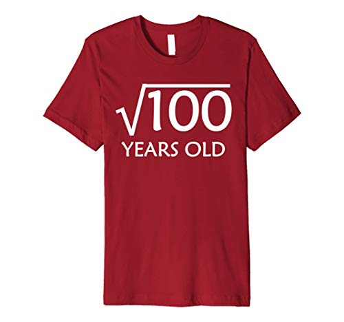 10th Birthday T Shirt