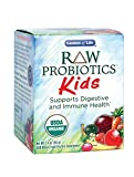 Garden of Life - RAW Probiotics Kids 96 g