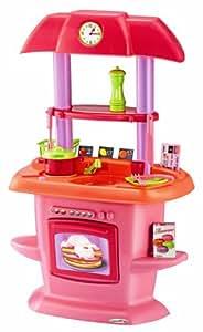 ecoiffier imitations cuisine marchande jeux et jouets. Black Bedroom Furniture Sets. Home Design Ideas
