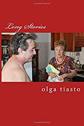 Long Stories