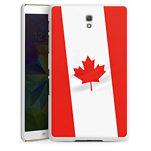 samsung-galaxy-tab-s-84-shell-protective-case-cover-canada-flag-canada