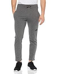 Amazon.it  The North Face - Pantaloni   Uomo  Abbigliamento 699d97736816