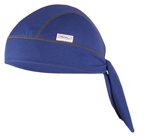 classic-fassionable-bandana-endurance-sport-cap-one-size-one-size-blue