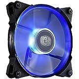 Cooler MasterJetflo 120 Fan R4-JFDP-20PB-R1(Blue LED)