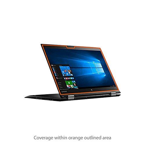 Lenovo ThinkPad X1 yoga Cleartouch