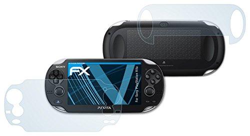 atfolix-protezione-pellicola-dello-schermo-sony-playstation-vita-pellicola-protettiva-set-di-3-fx-cl