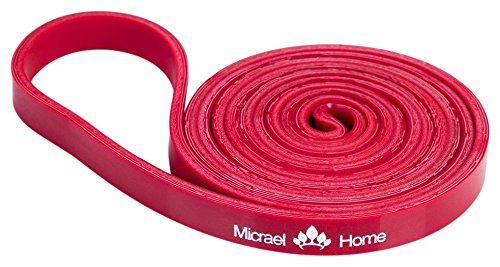 Micrael Home Heavy – Exercise Bands