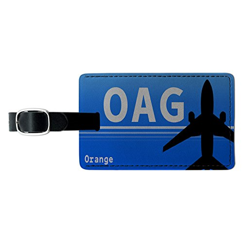 orange-new-south-wales-australia-oag-airport-code-leather-luggage-id-tag