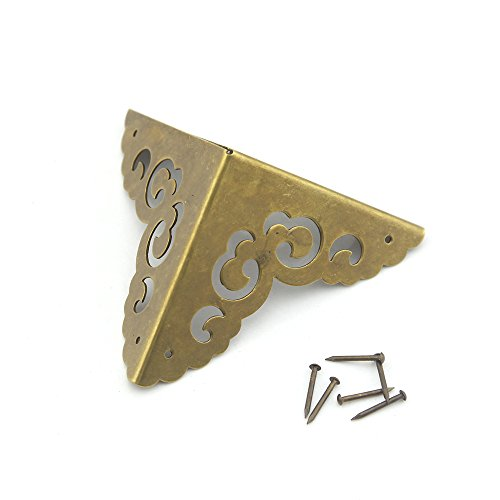 cina-nuvole-pane-angolo-tipo-tre-angoli-diy-accessori-rame-bronzo-colore-4pcs