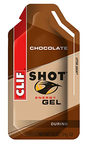clif-bar-shot-gel-chocolate-34g
