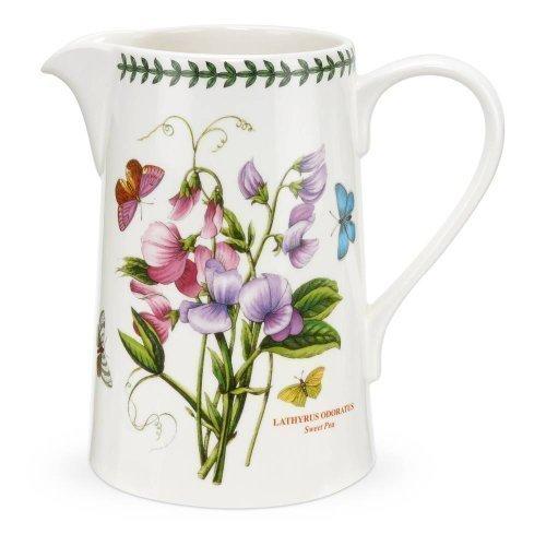portmeirion-botanic-garden-3pt-bella-jug