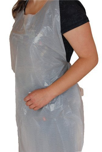 50-piece-pe-aprons-hammered-gebblockt-75-x-140-cm-plus-various-colours-from-medi-inn-white
