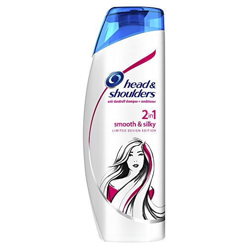 head-shoulders-anti-dandruff-2-in-1-shampoo-and-conditioner-smooth-and-silky-450ml