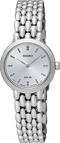 Seiko Women's Watch SUP347P1