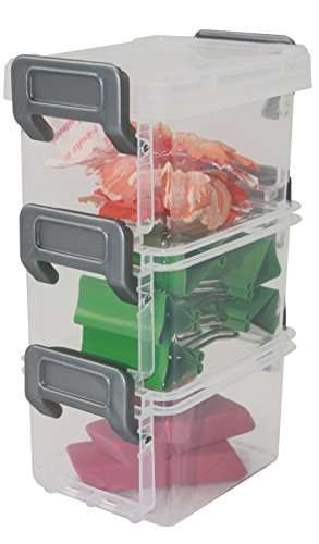 iris-llb-6d-acid-free-layered-latch-box-with-buckle-snaps-handle-3-1-2-in-l-x-2-1-2-in-w-x-54-in-h-0