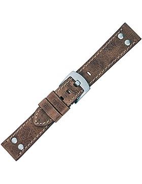 Eichmüller Ersatzband Uhrenarmba