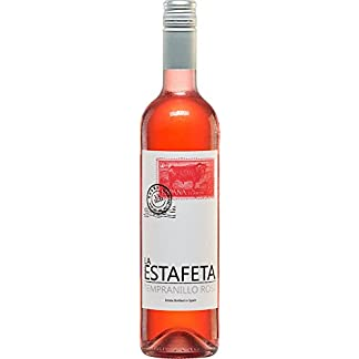 6x-075l-2018er-La-Estafeta-Rosado-Ucls-DO-Spanien-Ros-Wein-trocken