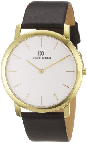 Danish Design Gents Watch 3310070
