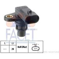 Nockenwellenposition Metzger 0903122 Original Ersatzteil Sensor