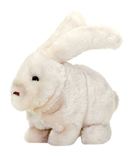 battery-operated-rabbit