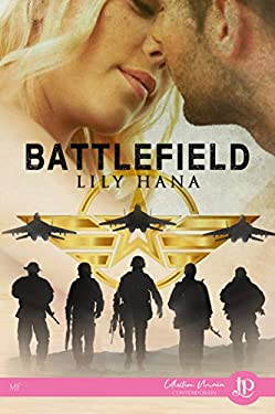 Battlefield (MAIA)
