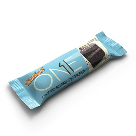 iss-oh-yeah-one-bar-protein-riegel-chocolate-birthday-cake-1-x-60-g