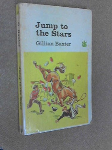 jump-to-the-stars-the-dragon-books