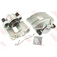TRW ST1331 Spark Plugs