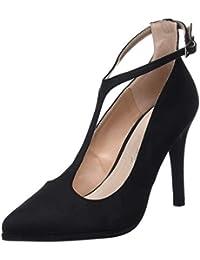 Amazon Y Complementos Mare Maria Zapatos es vwqIvfr