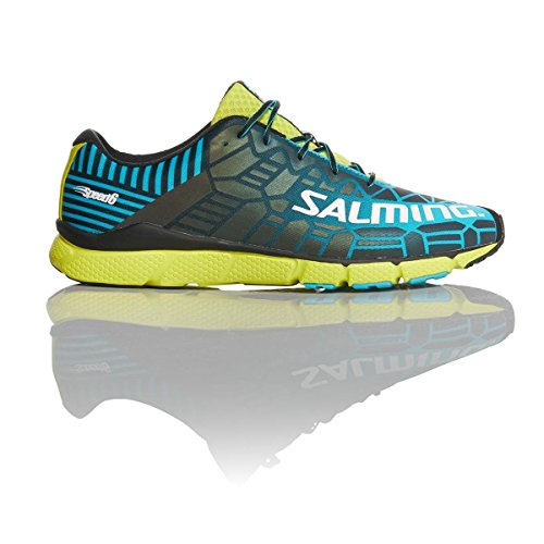 Salming Chaussures Speed 6