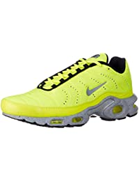 a169b9ff75a Amazon.fr   Nike - Toile   Chaussures homme   Chaussures ...