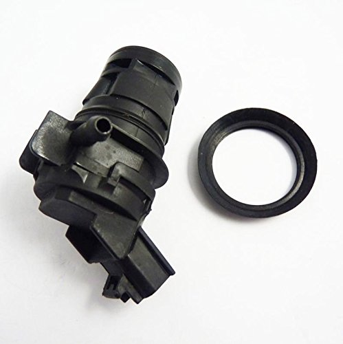 windshield-washer-pump-85330-60190-85330-ae010-85330-60180-for-toyota-4runner-rav4-camry-corolla-sie