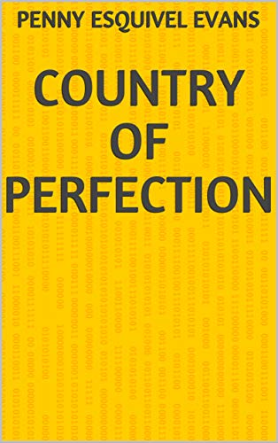 Country Of Perfection (Finnish Edition)