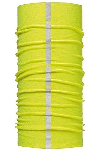 herren-schlauchtuch-r-yellow-fluor