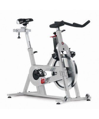 schwinn-ic-pro-indoor-cycling